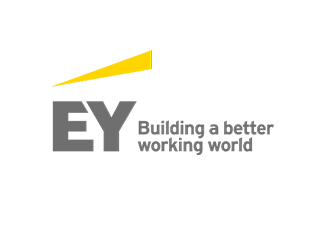 EY Thought Leadership